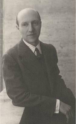 vincenzo-manno-biografia