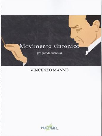 vincenzo-manno-biografia-08